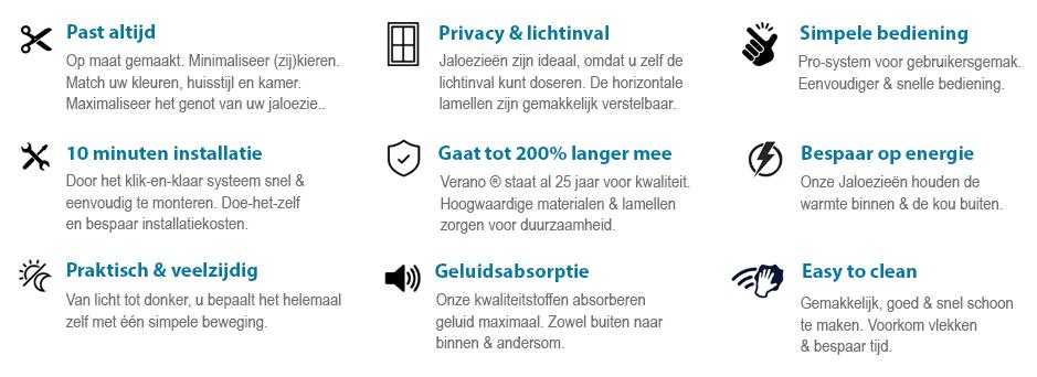 productspecificaties jaloezieenexpert.nl