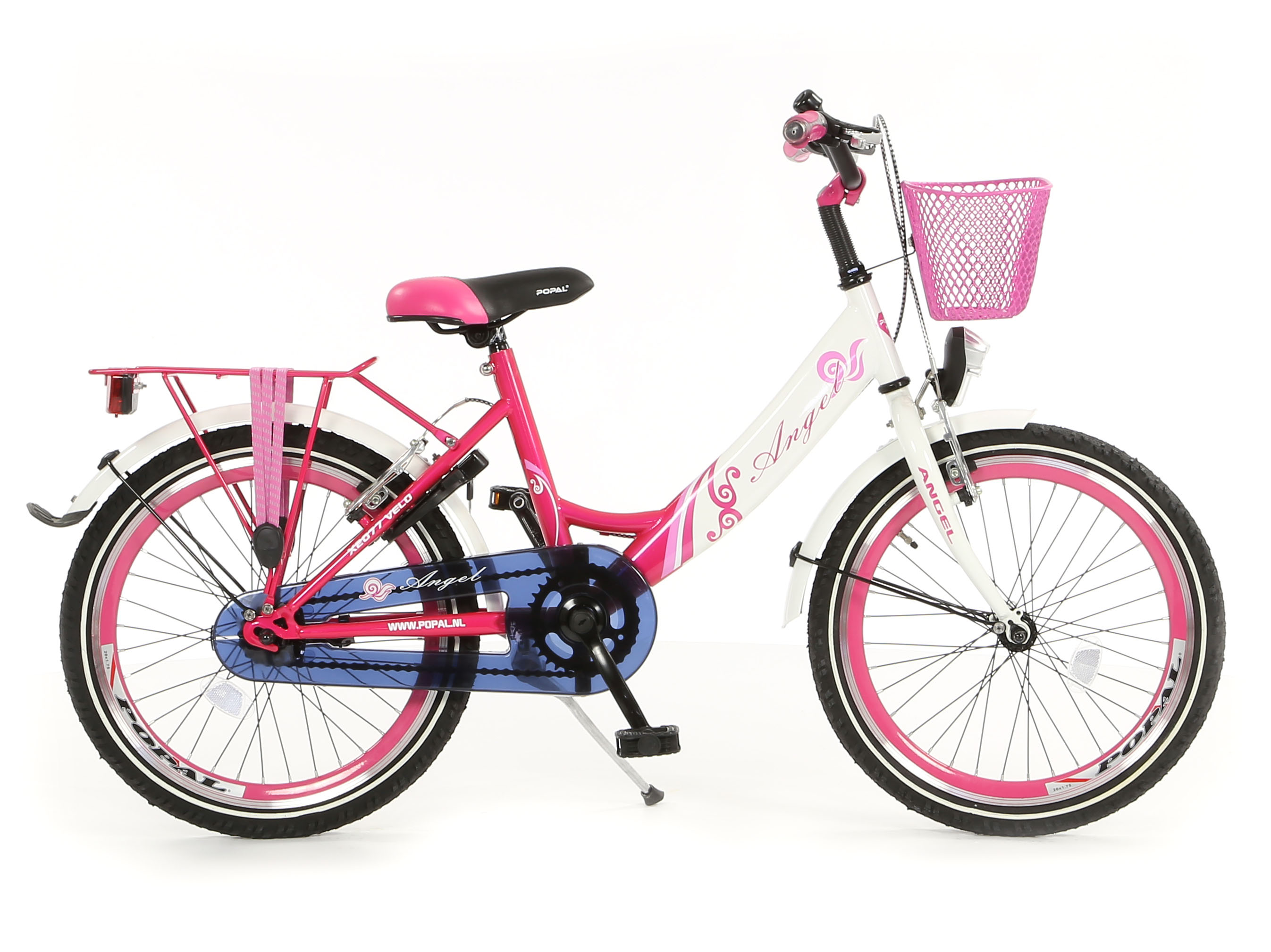 http://portal.theshopfactory.nl/images/image/Popal%20Angel%20roze%2022%20inch.jpg