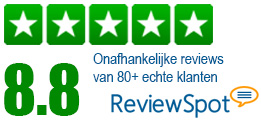 reviews rolgordijnenexpert