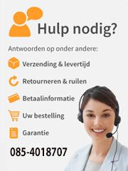 klantenservice werkschoenenwinkel.nl