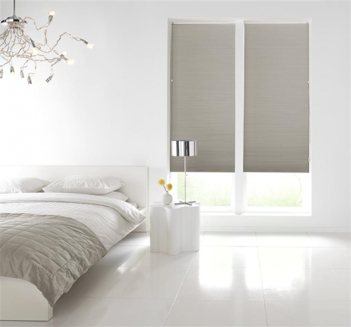 ... Gordijnen Slaapkamer : Gordijnen slaapkamer verduisterend